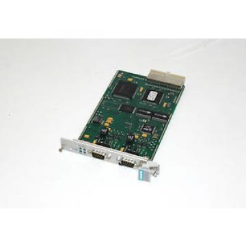 Siemens 6AR1343-0FK00-0AA0 CPCI-COM168 Can Interface