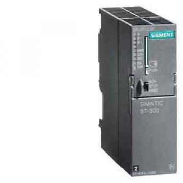 Siemens S7 300 6ES7 317-2AK14-0AB0 NIB 6ES73172AK140AB0 6ES7317-2AK14-0AB0