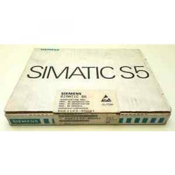 Original SKF Rolling Bearings Siemens S5 6GK1143-0AA01, 6GK 1143-0AA01, 6GK11430AA01 E-Stand  05