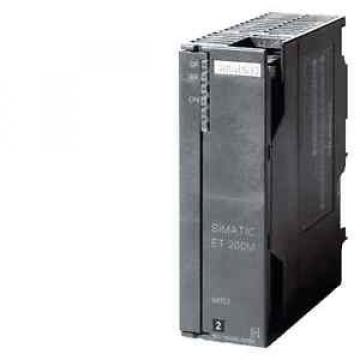 Siemens SIMATIC DP 6ES7153-2BA02-0XB0 NIB 6ES71532BA020XB0 6ES7 153-2BA02-0XB0