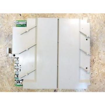 Siemens 6SC6120-0FE00 Leistungsteil