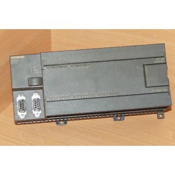 Original SKF Rolling Bearings Siemens 6ES7 216-2BD22-0XB0 simatic  6ES7216-2BD22-0XB0