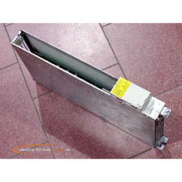 Original SKF Rolling Bearings Siemens 6SN1123-1AB00-0BA0 Simodrive LT-Modul > 12 Monate  Gewährleistung<
