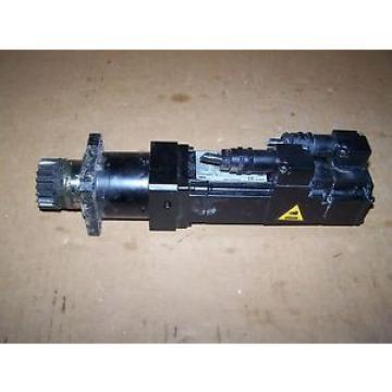 Siemens 1FK7022-5AK71-7TH3-Z SERVO MOTOR