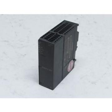 Original SKF Rolling Bearings Siemens NET CP 343-1 Lean 6GK7 343-1CX00-0XE0 6GK7343-1CX00-0XE0 Est.4  neuwertig