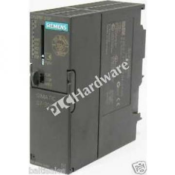 Siemens 6ES7315-6FF04-0AB0 6ES7 315-6FF04-0AB0 SIMATIC S7 CPU 315F-2 MPI/DP