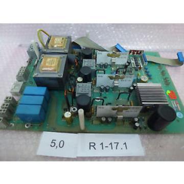 Siemens C98043-A1235-L21
