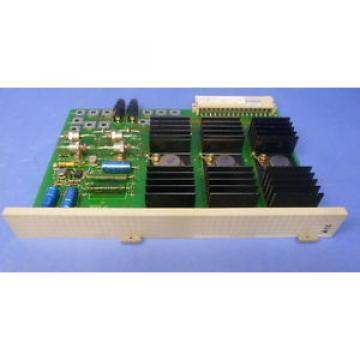 Siemens Simatic 6SC9112-3AB05 6SC91123AB05
