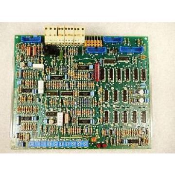 Original SKF Rolling Bearings Siemens C98043-A1086-L1 33  Karte