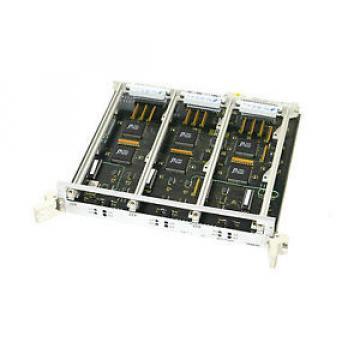 Siemens Simadyn D Kommunikationsmodul 6DD1662-0AB0 CS7