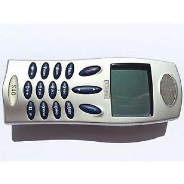 Original SKF Rolling Bearings Siemens S40 Very Excellent Condition Handy phone  vintage
