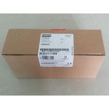 Siemens PLC 6ES7 216-2BD23-0XB8=6ES7 216-2BD23-0XB0 1PC NEW IN BOX