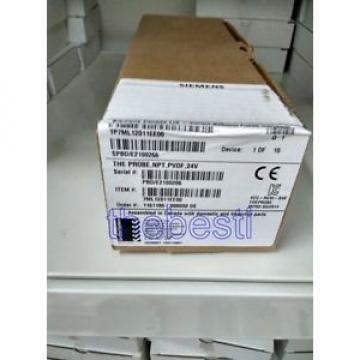 Siemens 1 PC  7ML1201-1EE00 7ML12011EE00 In Box