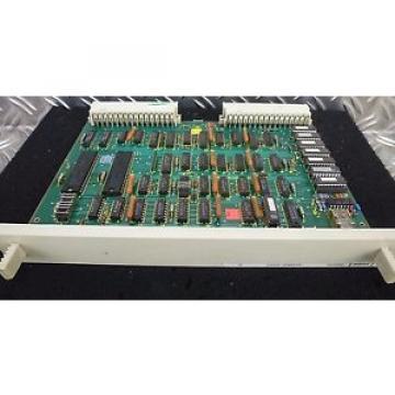 Siemens T1804 Simatic S5 SPS 6ES5 925-5AA12 6ES5925-5AA12 Ausg. 5