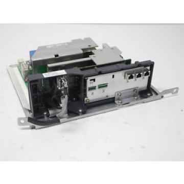 Siemens CIB Sinamics G AC 6SL3351-6GE32-1AB2 380V 210A + 6SL3352-6BE00-0AA0