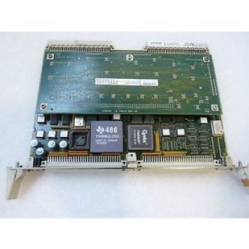 Siemens 6FX1123-1CB01 Kuka Karte