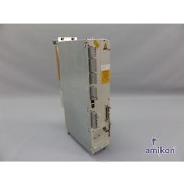 Siemens Simodrive Einspeisemodul 6SN1145-1AA01-0AA0 Top !
