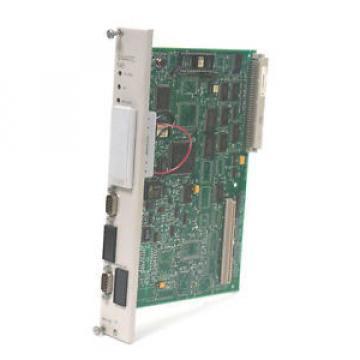 Siemens 545-1105 CPU MODULE 5451105