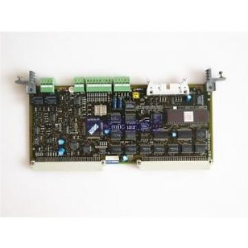 Siemens  C98043-A1680-L1 6SE7090-0XX85-1DA0 6SE7 090-0XX85-1DA0
