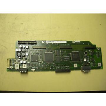 Original SKF Rolling Bearings Siemens Board  J31070-A5746-F004-C1-85