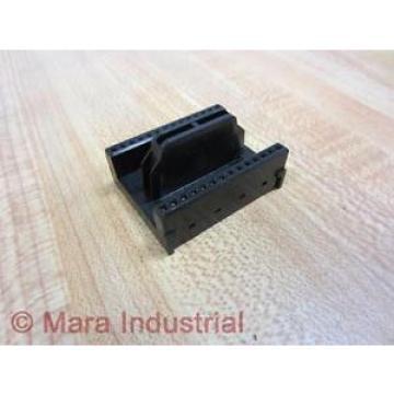 Original SKF Rolling Bearings Siemens 720-2001-01 Adapter Module 720200101 Pack of 3 – No  Box