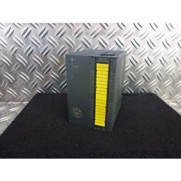 Original SKF Rolling Bearings Siemens T2049 Simatic 6ES7 326-1BK00-0AB0 E-3 SM326  6ES7326-1BK00-0AB0