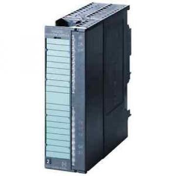 Siemens PLC 6ES7 350-1AH03-0AE0 NIB 6ES73501AH030AE0