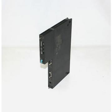Siemens simatic S7 CPU 6ES7 416-2XK02-0AB0 6ES7416-2XK02-0AB0