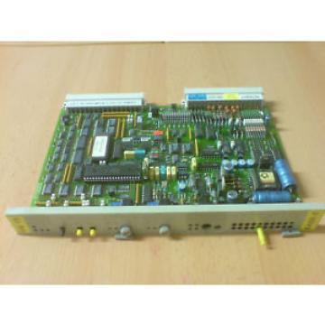 Siemens 6DS1403-8CA 6DS1 403-8CA