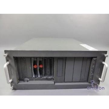 Siemens Fujitsu PC Primergy Typ: PS150-D2559