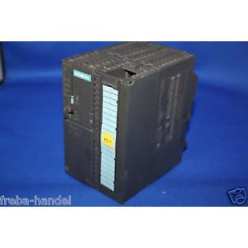 Siemens simatic cpu 312c 6es7 312-5bd00-0ab0 6es7312-5bd00-0ab0 cpu312c plc s7