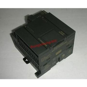 Original SKF Rolling Bearings Siemens 1 PC 6ES7211-0AA23-0XB0  6ES72110AA230XB0