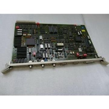 Siemens C79458-L2318-A2 Sicomp