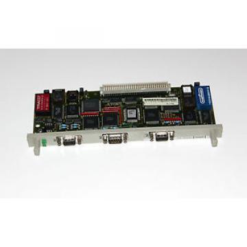 Siemens 9AB4141-3FD  9AB4141-3FD