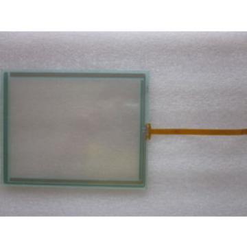 Siemens A5E00481320 touch screen panel