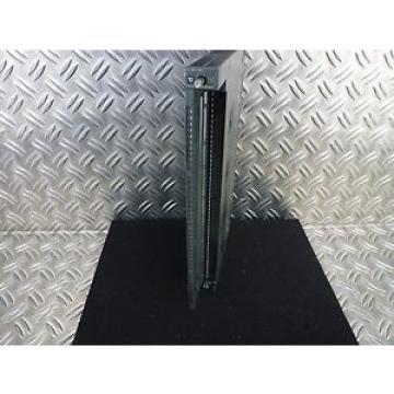 Siemens T1406 Simatic 6ES7 431-1KF10-0AB0 E-7