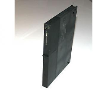 Siemens Simatic S7 6ES7 460-0AA00-0AB0 6ES7460-0AA00-0AB0 NEW NEU