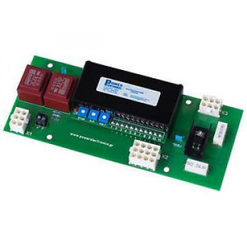 Siemens 6GA2491-1A ,Hyundai Compatible Subtractive AVR Regulator