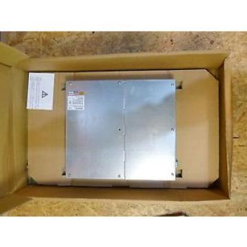 Siemens 6FC5210-0DF00-1AA1 PCU 20  > ungebraucht! <
