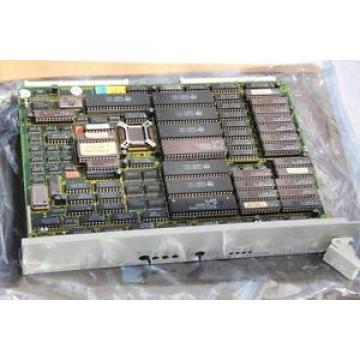 Original SKF Rolling Bearings Siemens Simatic S5 CPU 6ES5 946-3UA11 / 6ES5946-3UA11  Zentralbaugruppe
