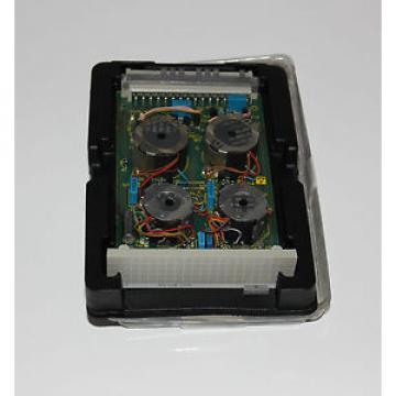 Siemens T613 6DC2 021-8AC