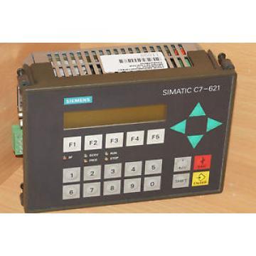 Original SKF Rolling Bearings Siemens Simatic S7 6ES7621-1AD00-0AE3 6ES7 621-1AD00-0AE3  C7-621