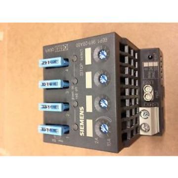 Original SKF Rolling Bearings Siemens 6EP1  961-2BA00