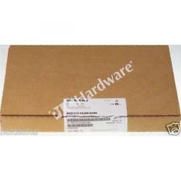Siemens  6ES7412-2XJ05-0AB0 6ES7 412-2XJ05-0AB0 SIMATIC S7-400 CPU 412-2