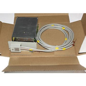 Siemens Teleperm M Induktiv Koppler der Bus Umsetzer Einheit 6DS1213-8AA NEU NEW