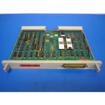 Siemens 6ES5390-5AA22 /2 6ES5 390-5AA22 6ES53905AA22 Counter Module – 500Hz