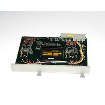 Siemens 6MA5180-1CA01/CC