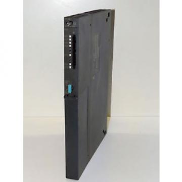 Original SKF Rolling Bearings Siemens Simatic S7 6ES7416-2XK02-0AB0 CPU 416 6ES7  416-2XK02-0AB0