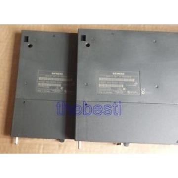 Siemens 1 PC  6GK7 443-5DX03-0XE0 PLC Module 6GK7443-5DX03-0XE0