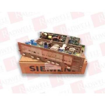Siemens 6ES5-955-3LC41 RQAUS1 6ES59553LC41